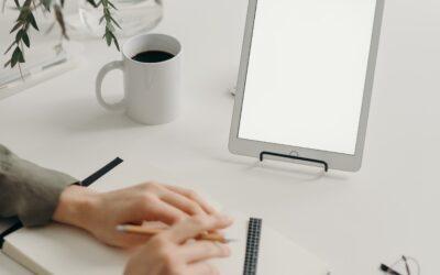Consulenza psicologica online: accorciamo le distanze!