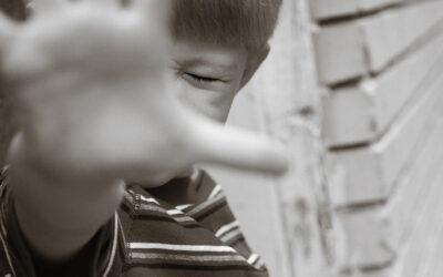 Il bullismo: come riconoscere i segnali all'interno della famiglia