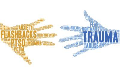 Cos'è il trauma psicologico