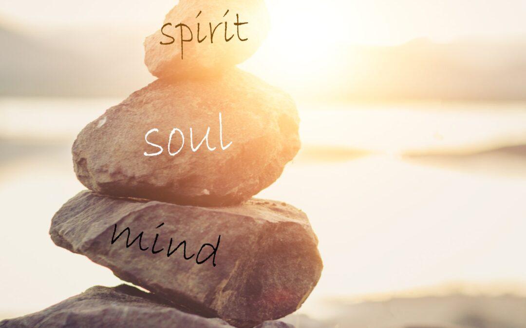 L'arte della tolleranza: con la Mindfulness si può!